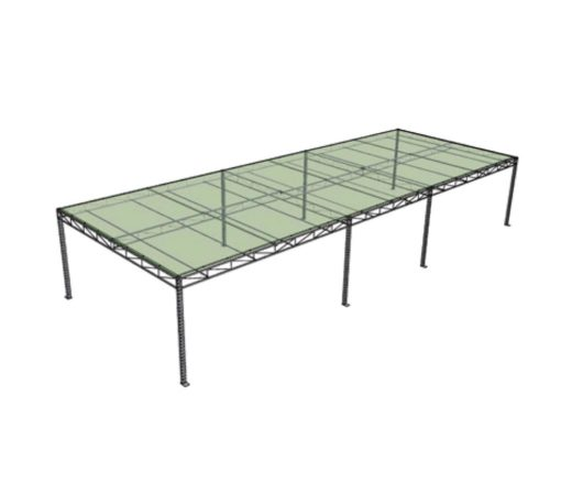 SH1643-shade-structure-16x43