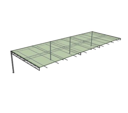 SH1643A-shade-structure-add-on-16x43
