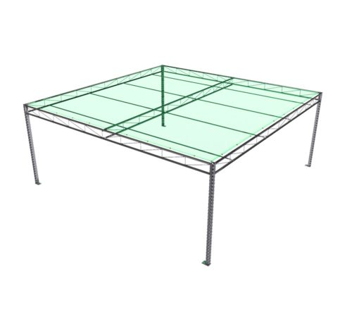 SH2020-shade-structure-20x20