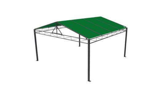 SP1616-freestanding-shade-shelter-16x16