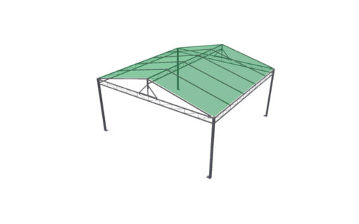 SP2020-open-gable-tent-20x20