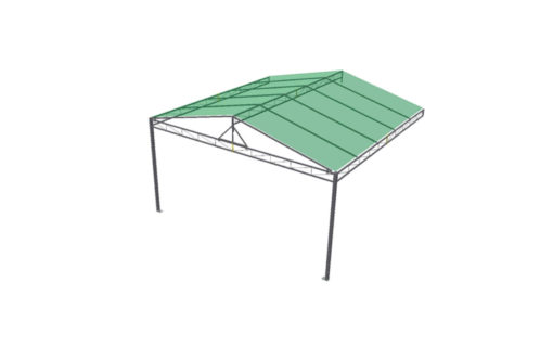 SP2020-open-gable-tent-add-on-20x20