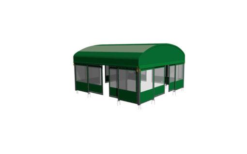 ST1616-show-tent-16x16