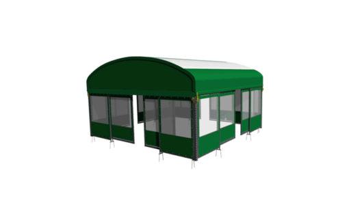 ST2020-show-tent-20x20