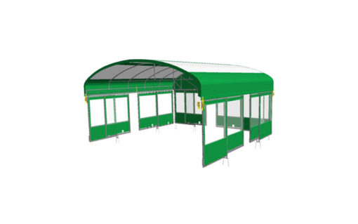 ST2020A-show-tent-add-on-20x20