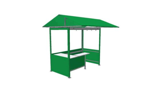 TC0710-cashier-tent-7x10