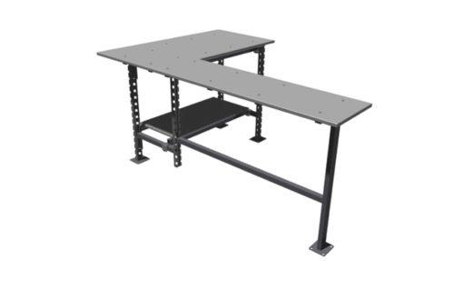 TD0306-cashier-desk