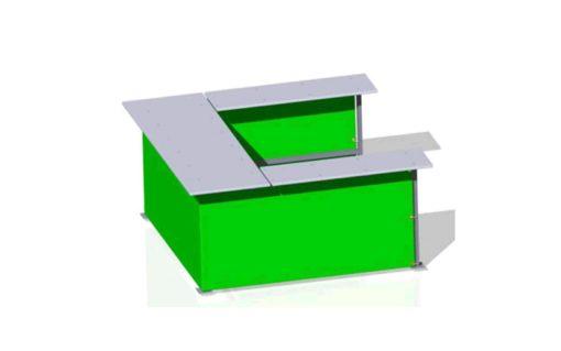 TD0606-cashier-desk