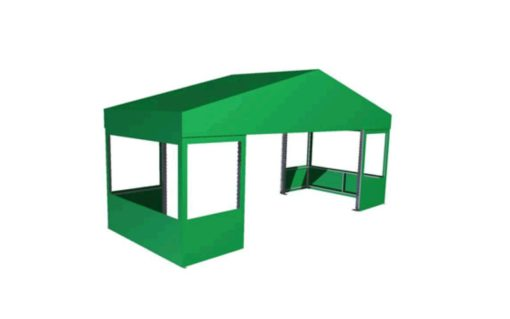 TK0822-double-kiosk-cashier-tent