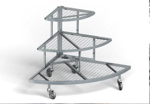 HDMC-EC-Monster-Cart-End-Cap