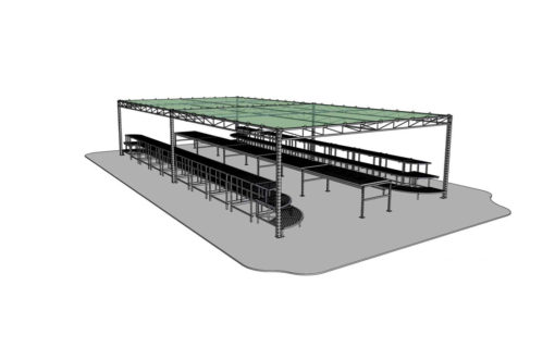 garden-centre-layout03-SH2040