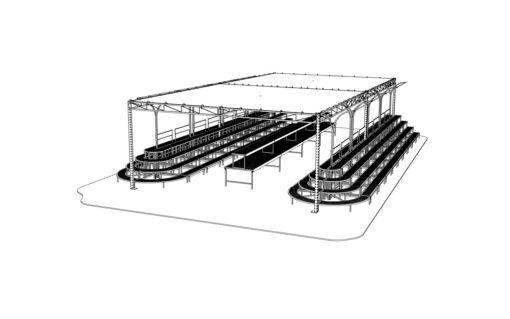 garden-centre-layout03D10-SH2040