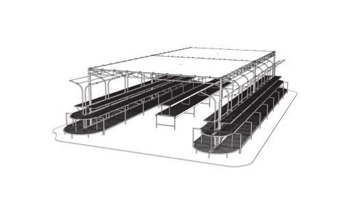 garden-centre-layout03Dpowerpoint-SH2040
