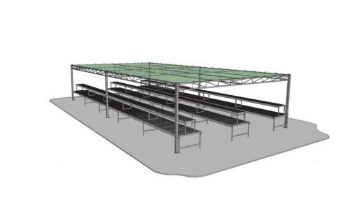 garden-centre-layout04-SH2040