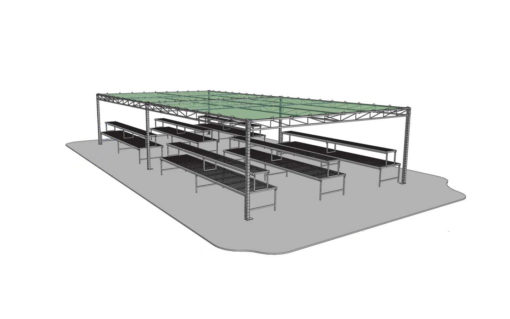 garden-centre-layout05-SH2040