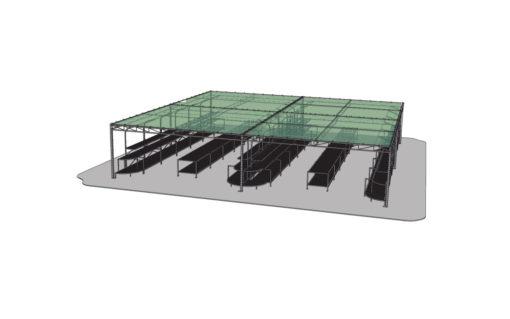 garden-centre-layout08-SH4040
